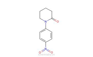 CAS:38560-30-4的分子结构