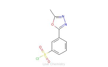 CAS:388088-81-1的分子结构
