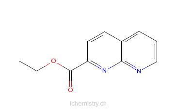 CAS:388565-59-1的分子结构