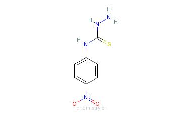 CAS:38985-70-5的分子结构