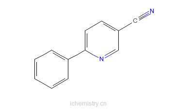 CAS:39065-54-8的分子结构