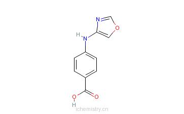 CAS:391870-64-7的分子结构