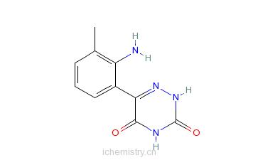 CAS:391895-35-5的分子结构