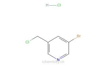 CAS:39741-46-3的分子结构