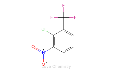 CAS:39974-35-1的分子结构