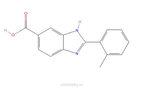 CAS:404583-68-2的分子结构