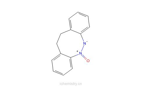 CAS:40754-26-5的分子结构