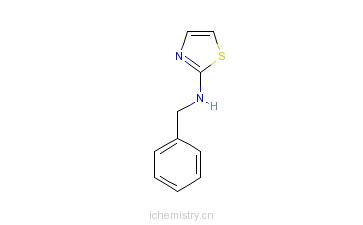 CAS:41593-98-0的分子结构