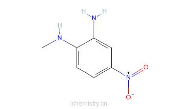 CAS:41939-61-1的分子结构