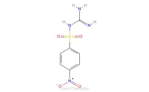 CAS:42249-51-4的分子�Y��