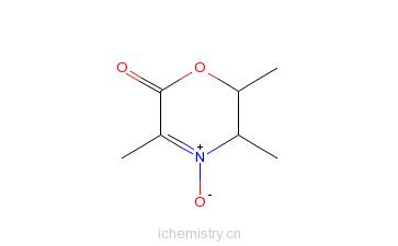 CAS:423157-77-1的分子结构