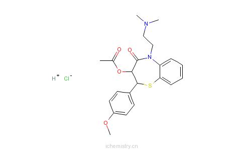 CAS:42399-54-2的分子结构