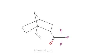 CAS:424826-73-3的分子结构