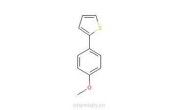 CAS:42545-43-7的分子结构