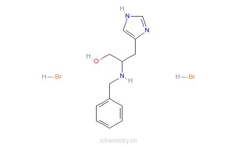 CAS:4276-21-5的分子结构