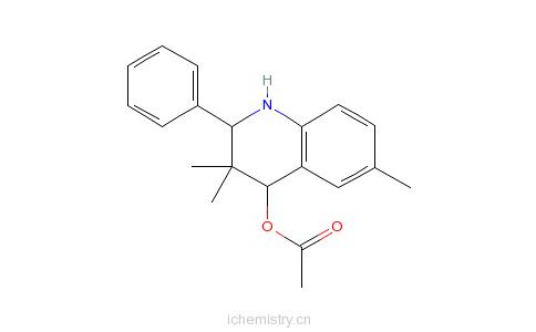 CAS:428504-53-4的分子结构