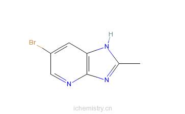 CAS:42869-47-6的分子结构