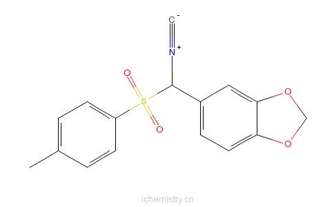 CAS:428816-43-7的分子结构