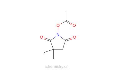 CAS:428861-30-7的分子结构