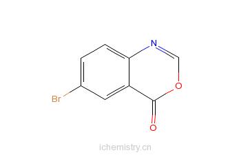 CAS:449185-77-7的分子结构