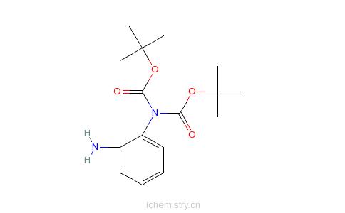 CAS:452077-13-3的分子结构