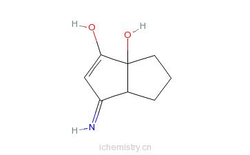 CAS:455893-07-9的分子结构