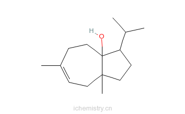 CAS:465-28-1_2-苯基-2-乙基丁酸的分子结构