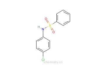 CAS:4750-28-1的分子结构
