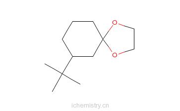 CAS:49673-70-3的分子结构