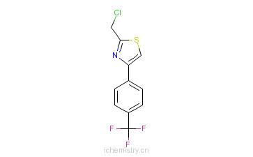 CAS:499785-53-4的分子结构