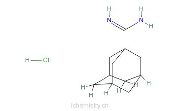 CAS:50417-14-6的分子结构