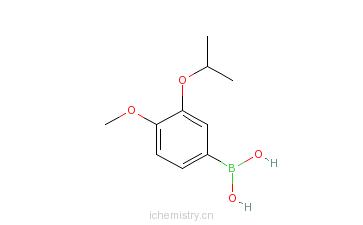 CAS:5164-65-8的分子结构