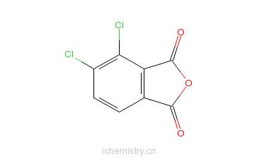 CAS:52005-46-6的分子结构