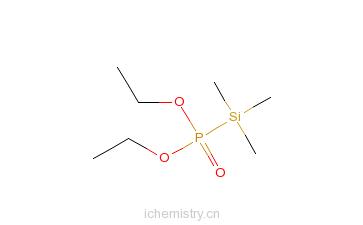 CAS:52057-48-4的分子结构