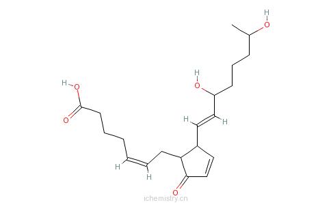 CAS:52087-58-8的分子结构