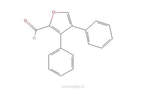 CAS:52101-33-4的分子结构