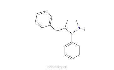CAS:524674-65-5的分子结构