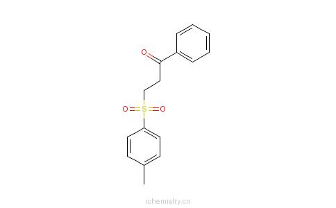 CAS:52481-46-6的分子结构