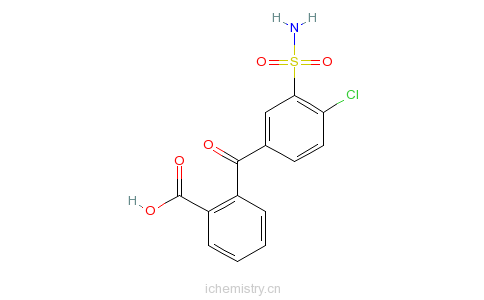 CAS:5270-74-6的分子结构