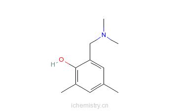 CAS:52777-93-2的分子结构