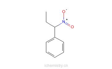 CAS:5279-14-1的分子结构