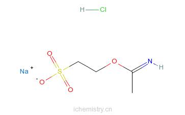 CAS:52914-43-9的分子结构