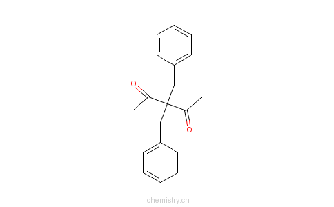 CAS:53316-00-0的分子结构