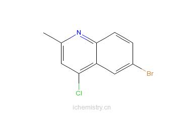 CAS:53364-85-5的分子结构