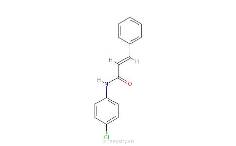 CAS:53691-91-1的分子结构