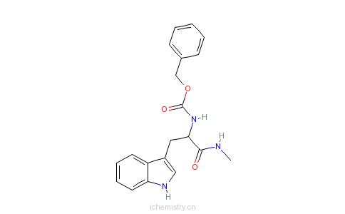 CAS:53708-61-5的分子结构