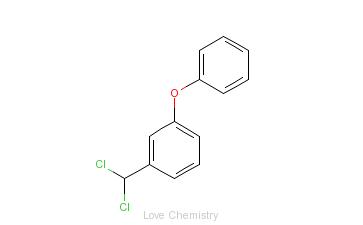 CAS:53874-68-3的分子结构