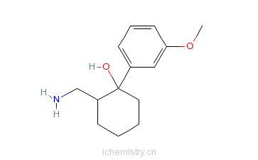 CAS:541505-91-3的分子结构