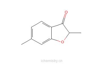 CAS:54365-78-5的分子结构