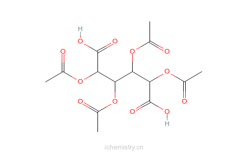 CAS:5469-75-0的分子�Y��